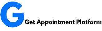 Get Appointment Platform